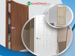 baner-more-door-1